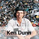 Dunn-01