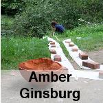 Ginsburg-01