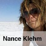Klehm-01