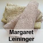 Leininger-01