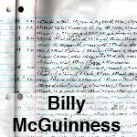 McGuinness-01