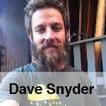 Snyder-01
