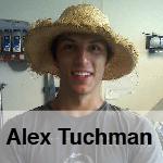 Tuchman-01